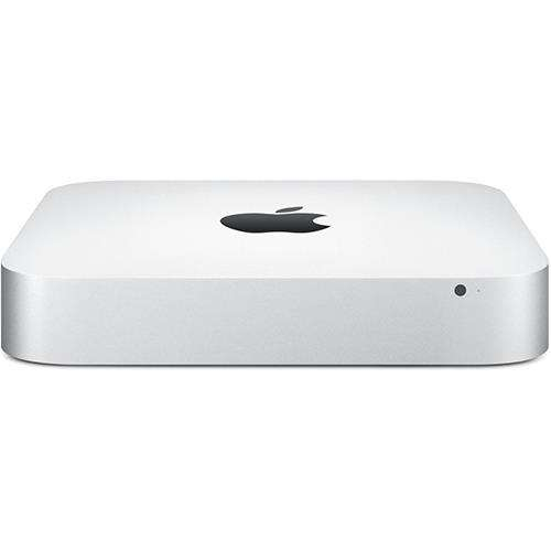 Appple Mac Mini MGEQ2YP/A c/ Garantia